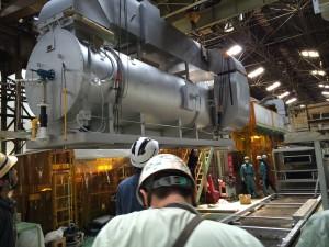 産業用機械9