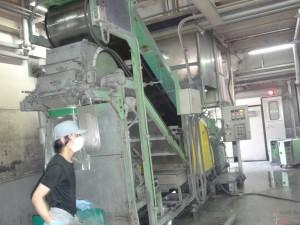 産業用機械12