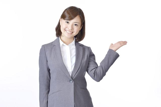 大阪で重量物の輸送を依頼するなら【株式会社 羽機設】におまかせ