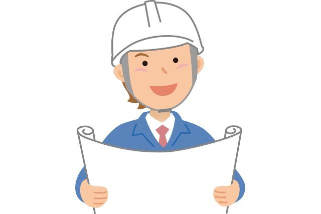 厨房機器の輸送は実績も豊富な【株式会社 羽機設】にお任せ!